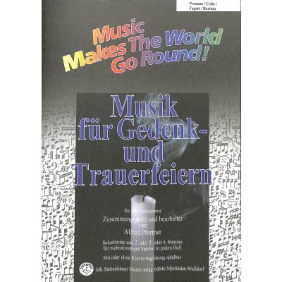 musik-fur-gedenk-und-trauerfeiern