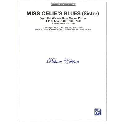 miss-celie-s-blues-aus-the-colour-purple-