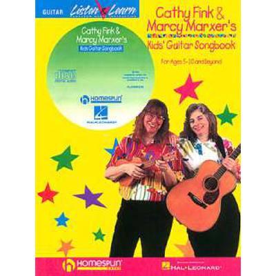 kid-s-guitar-songbook-ohne-noten