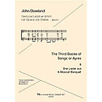 third-book-of-songs-and-ayres-