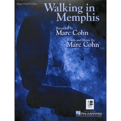 walking-in-memphis