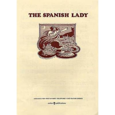 the-spanish-lady