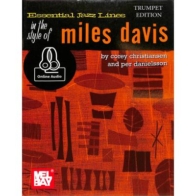 essential-jazz-lines-in-the-style-of-miles-davis