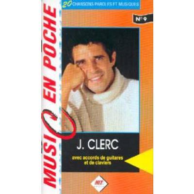 music-en-poche