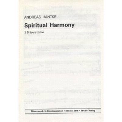 spiritual-harmony-2-blaeserstuecke