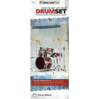 how-to-set-up-your-drum-set