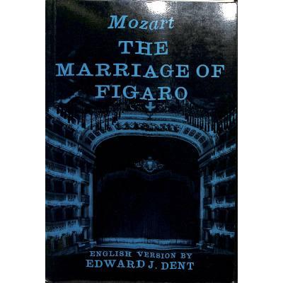le-nozze-di-figaro-kv-492