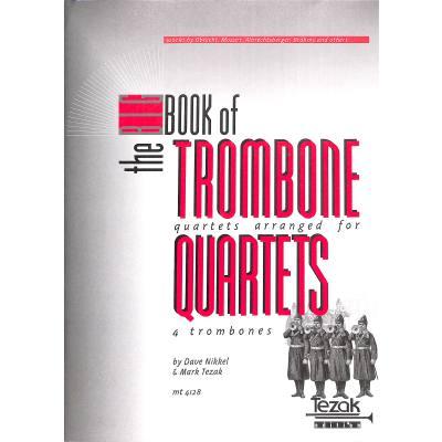 big-book-of-trombone-quartets