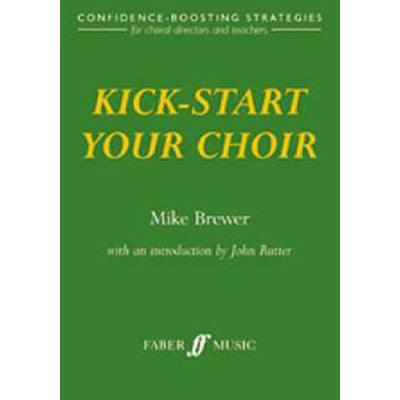 kick-start-your-choir