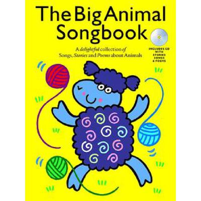 the-big-animal-songbook
