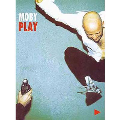 play, 20.50 EUR @ notenbuch-de