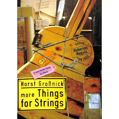 more-things-for-strings