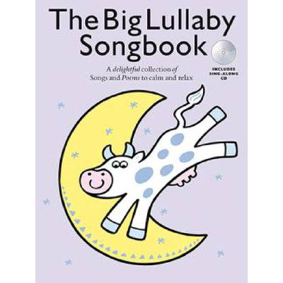the-big-lullaby-songbook