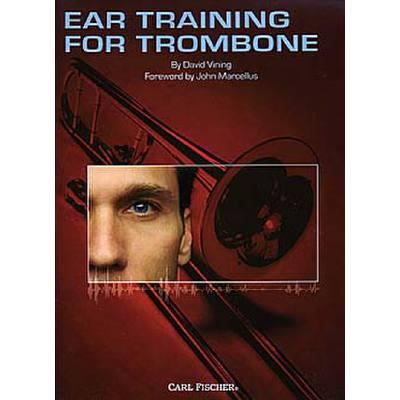 ear-training-for-trombone