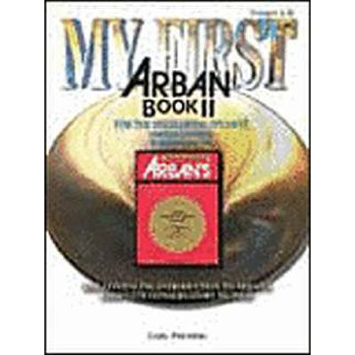my-first-arban-2