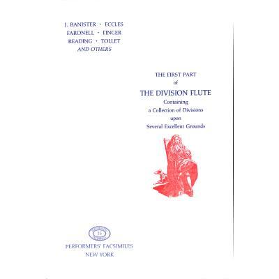 division-flute-1