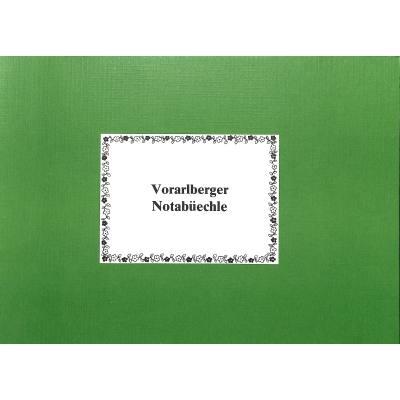 vorarlberger-3-notabueechle-3