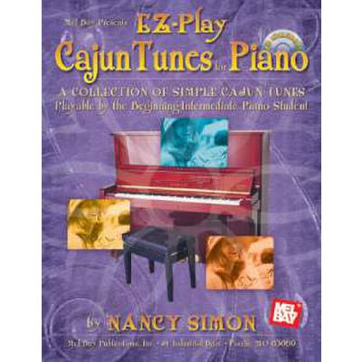 ez-play-cajun-tunes-for-piano