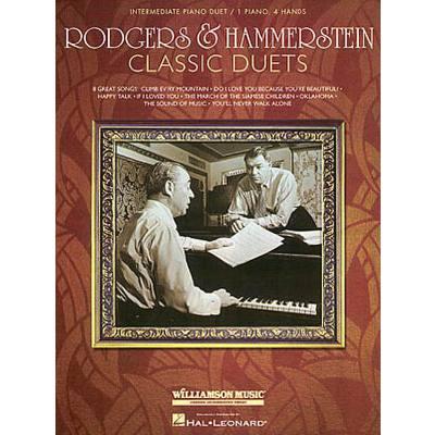 classic-duets-intermediate
