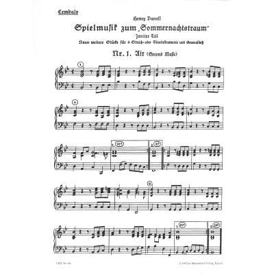 spielmusik-2-zum-sommernachtstraum-2