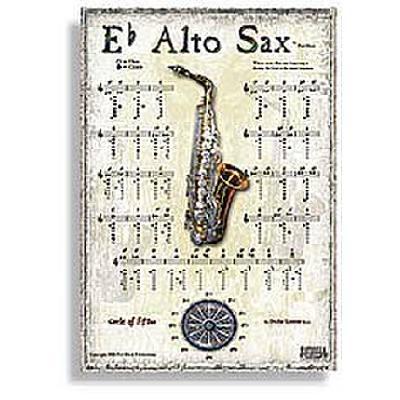 grifftabelle-alt-saxophon