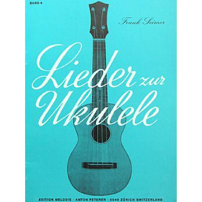 lieder-zur-ukulele-4