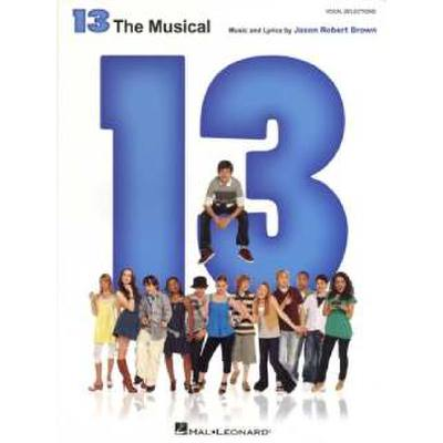 13-the-musical