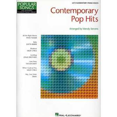 contemporary-pop-hits