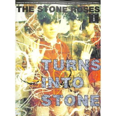 turns-into-stone