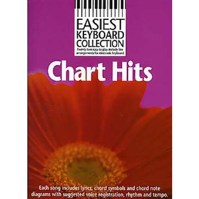 chart-hits-easiest-keyboard-collection