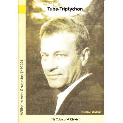 tuba-triptychon