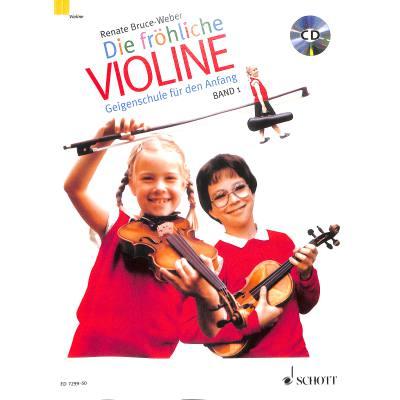 die-frohliche-violine-1
