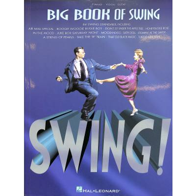 big-book-of-swing