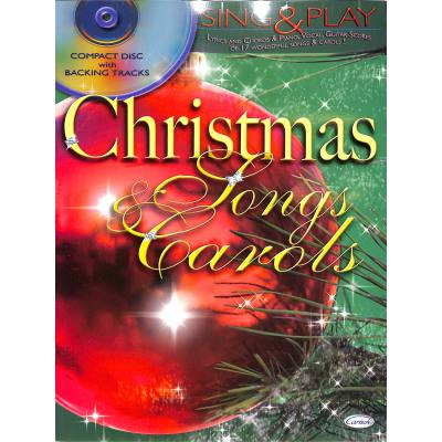 sing-play-christmas-songs-carols