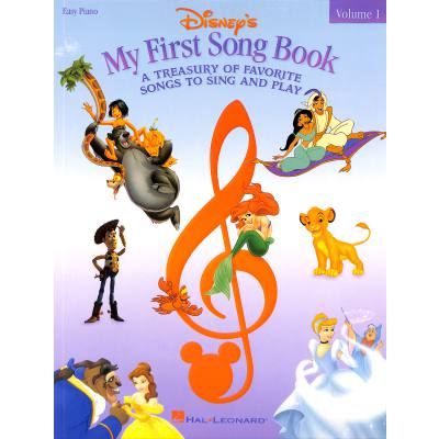 my-first-disney-songbook-1