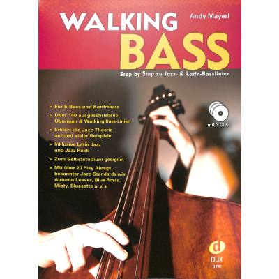 walking-bass