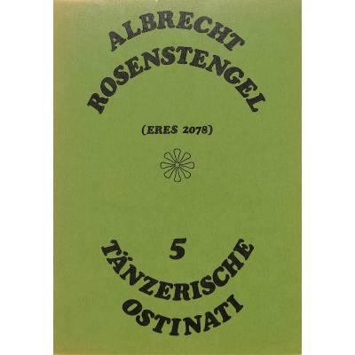 5-taenzerische-ostinati