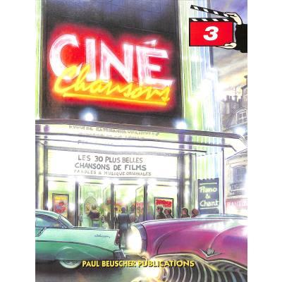 cine-chansons-3