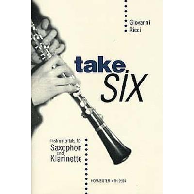 take-six