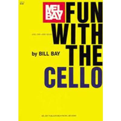 fun-with-the-cello-level-1