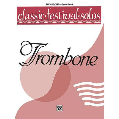 classic-festival-solos-1