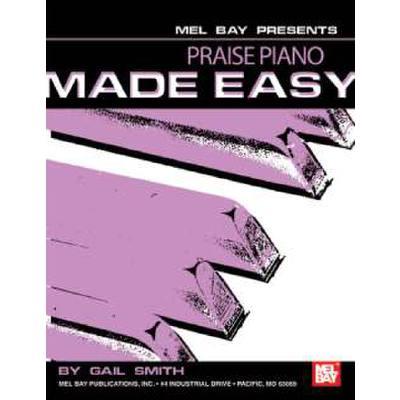 praise-piano-made-easy