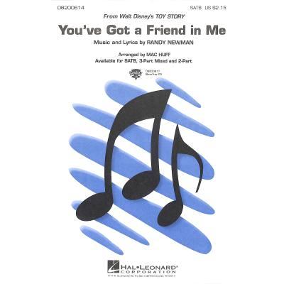 you-ve-got-a-friend-in-me