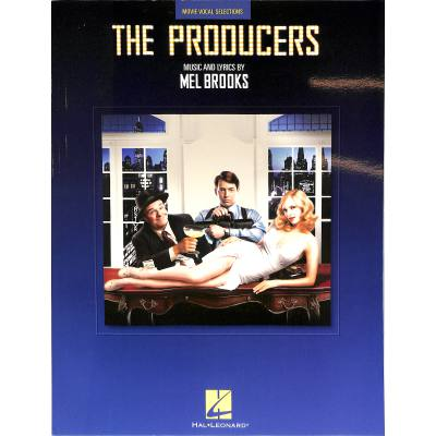 the-producers-movie-selections