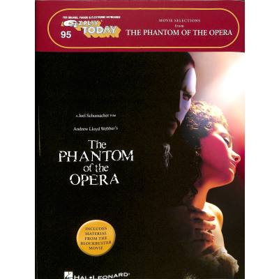 the-phantom-of-the-opera-movie-selections