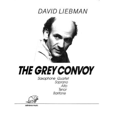 the-grey-convoy