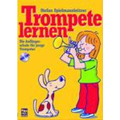 trompete-lernen