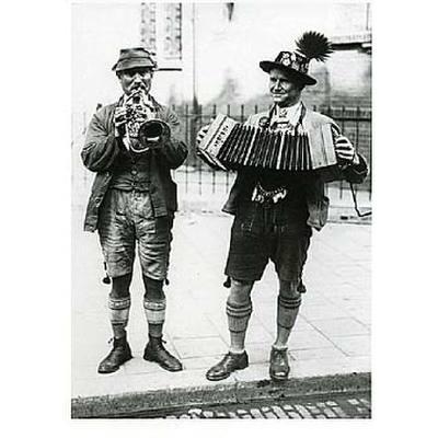 bayrische-musikanten