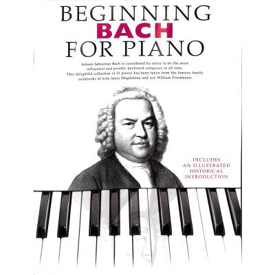 beginning-bach-for-piano