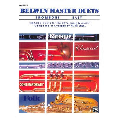 belwin-master-duets-1-easy